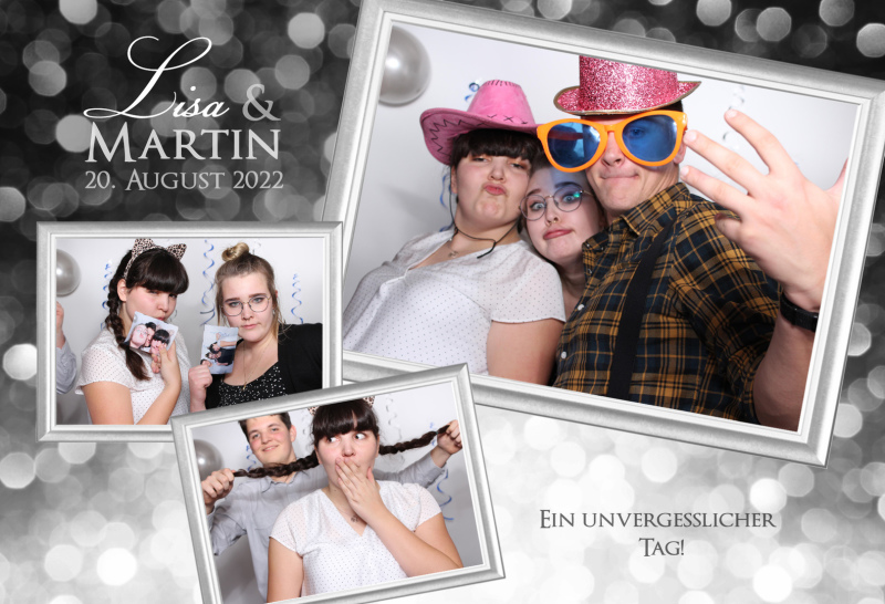 Fotobox, Fotobooth, Photobooth, Photobox, Esslingen, kirchheim unter Teck, Nürtingen, Göppingen