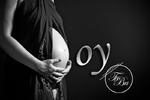 Bauch, Baby, Babybauch, Bauchshooting, Fotografie, Fotoshooting